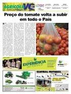 Jornal Volta Grande | Edição1142 Forq/Veneza - Page 6