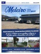Especial Meleiro 2018 - Page 2