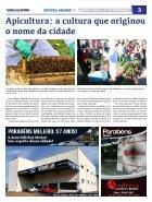 Especial Meleiro 2018 - Page 3