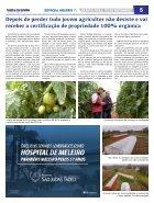 Especial Meleiro 2018 - Page 5