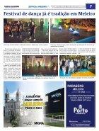 Especial Meleiro 2018 - Page 7