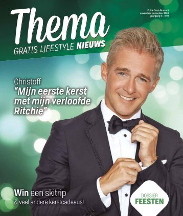 181123 Thema november-december 2018 - editie Brabant