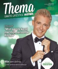 181123 Thema november-december 2018 - editie Limburg