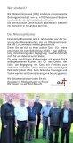 Nikolauskloster Jahresprogramm 2019 - Page 2