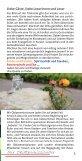 Nikolauskloster Jahresprogramm 2019 - Page 3