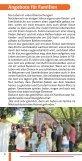 Nikolauskloster Jahresprogramm 2019 - Page 4