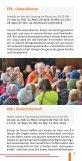 Nikolauskloster Jahresprogramm 2019 - Page 7