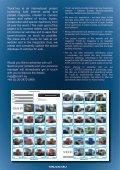 Die europäische Nutzfahrzeugbörse - Seite 4