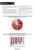 Die europäische Nutzfahrzeugbörse - Seite 6