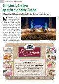 Lichterfelde West Journal Dez/Jan 2018 - Seite 2