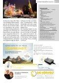 Lichterfelde West Journal Dez/Jan 2018 - Seite 3