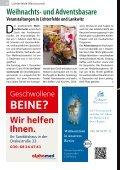 Lichterfelde West Journal Dez/Jan 2018 - Seite 4
