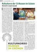 Lichterfelde West Journal Dez/Jan 2018 - Seite 6