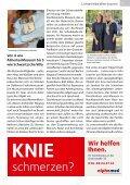 Lichterfelde West Journal Dez/Jan 2018 - Seite 7