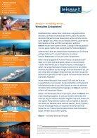 Kroatien Katalog 2019  - Page 2