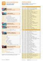 Kroatien Katalog 2019  - Seite 4
