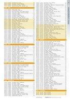 Kroatien Katalog 2019  - Page 5