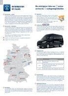 Kroatien Katalog 2019  - Seite 6