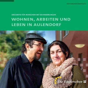 BeHi_Standort_Aulendorf_END