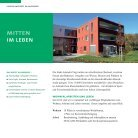 BeHi_Standort_Aulendorf_END - Page 4