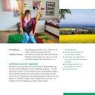 BeHi_Standort_Aulendorf_END - Page 5