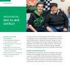 BeHi_Standort_Aulendorf_END - Page 6