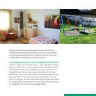 BeHi_Standort_Aulendorf_END - Page 7