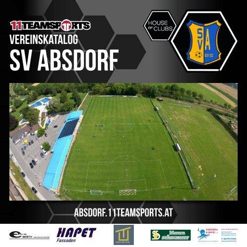 Online Absdorf