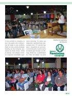 Revista Chefs Campo 2016 - Page 7