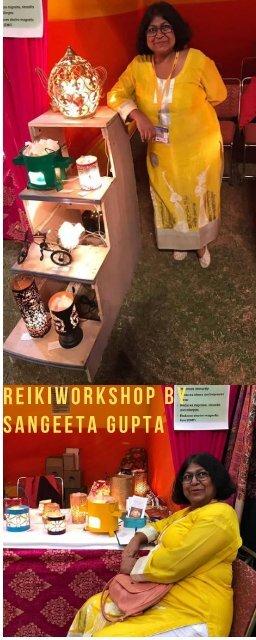 reiki-workshop-sangeeta-gupta