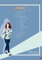 Adult Course Guide January 2019 - Page 3