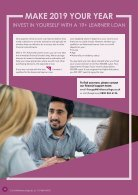 Adult Course Guide January 2019 - Page 4