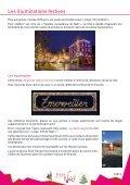 Liège, Cité de Noël 2018 - Page 4