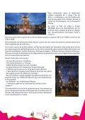 Liège, Cité de Noël 2018 - Page 5