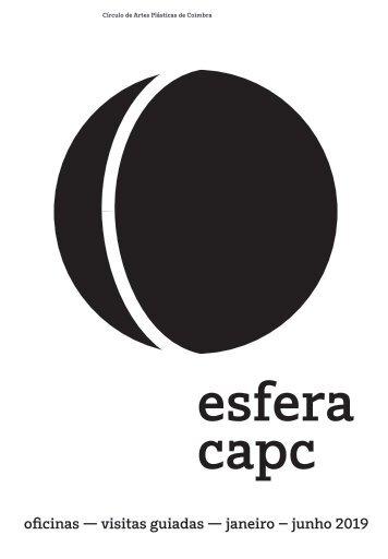 Esfera CAPC