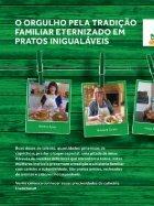 Revista Chefs Campo 2016 - Page 2