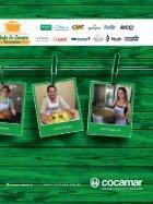 Revista Chefs Campo 2016 - Page 3