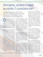 Revista Chefs Campo 2016 - Page 5