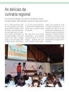 Revista Chefs Campo 2016 - Page 6