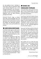 127-Dezember 2018 online - Page 5