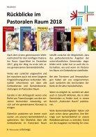 127-Dezember 2018 online - Page 6