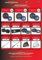 Auto Choice Direct Offers - Page 3