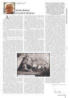 Revista Contemporanul nr. 11 Noiembrie 2018 - Page 3