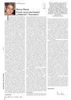Revista Contemporanul nr. 11 Noiembrie 2018 - Page 4