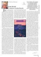 Revista Contemporanul nr. 11 Noiembrie 2018 - Page 5