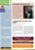 OSE MONT November 2018 - Page 4