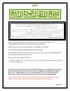 393966663-METAPHORICAL-OR-FIGURATIVE-MEANINGS-OF-THE-WORDS-WORD-AND-SPIRIT-IN-SURAH-ANNISA - Page 2