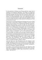 Das lebendige Evangelium  - Seite 5