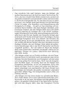 Das lebendige Evangelium  - Seite 6