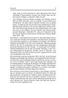 Das lebendige Evangelium  - Seite 7